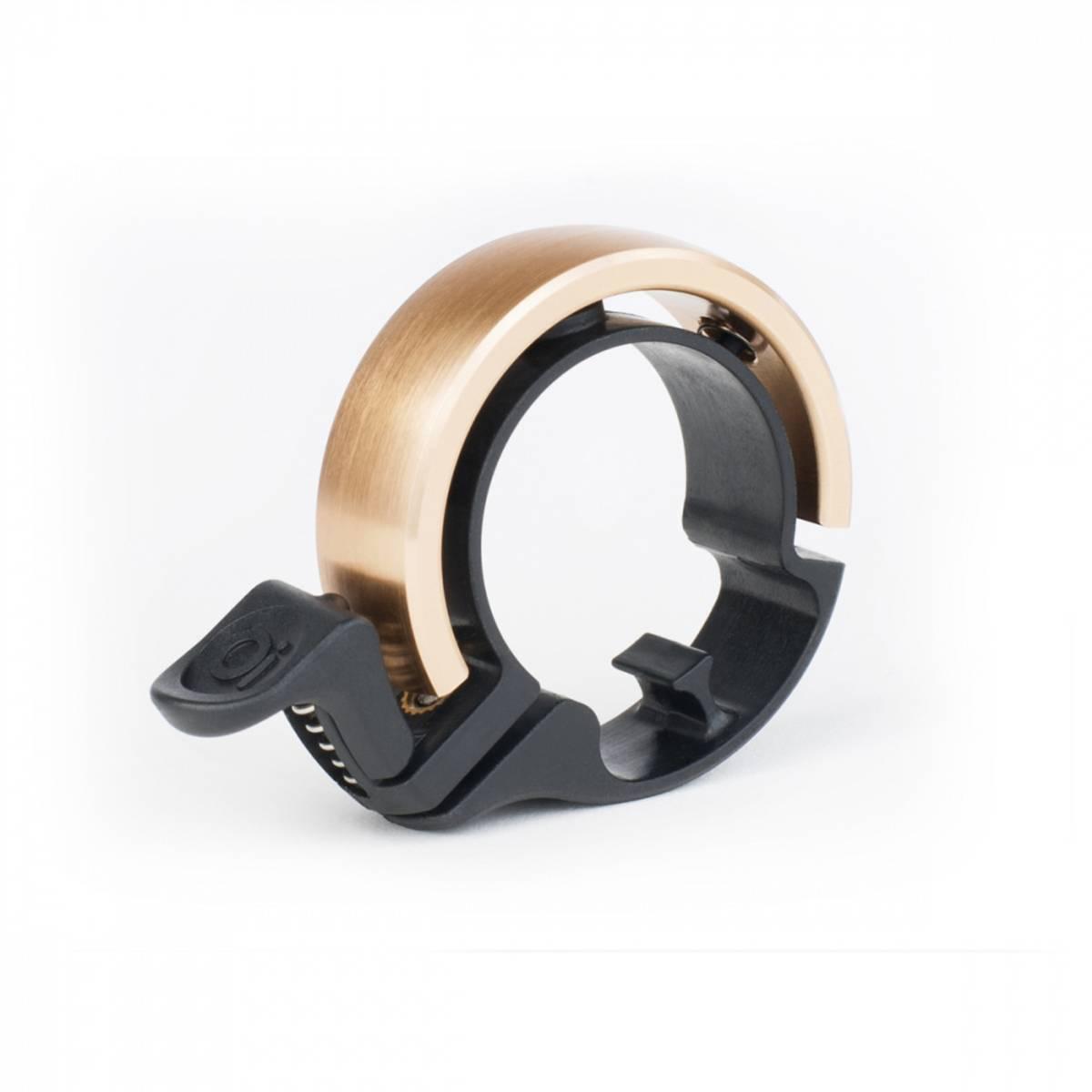 Knog Oi Classic Large Ringeklokke
