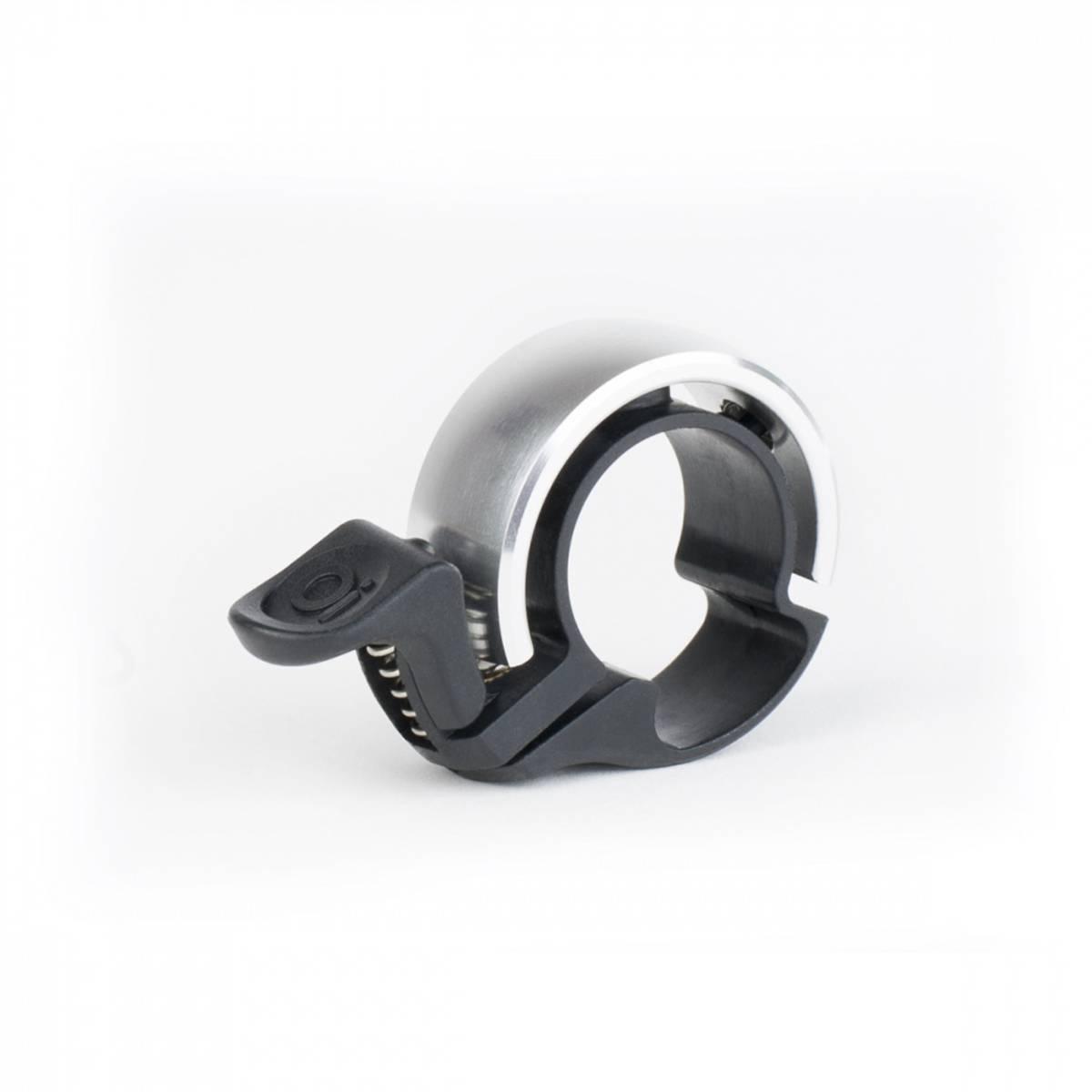 Knog Oi Classic Small Ringeklokke