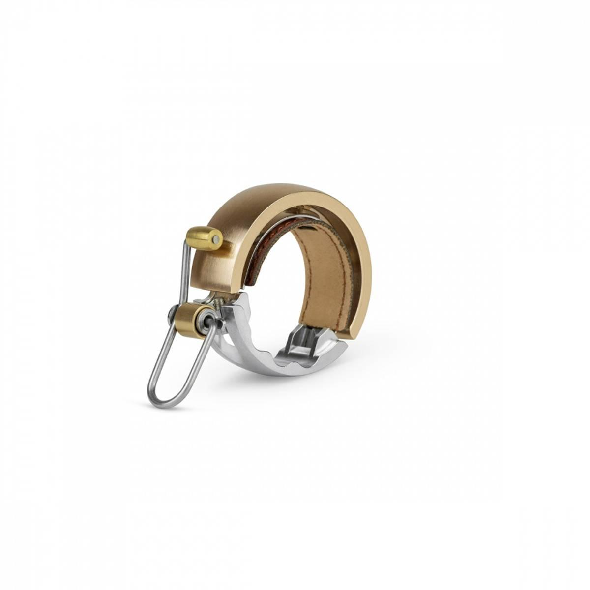 Knog Oi Deluxe Small Ringeklokke