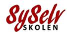 SySelv-skolen