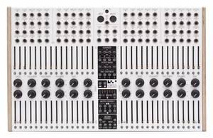 Bilde av Koma Elektronik Komplex