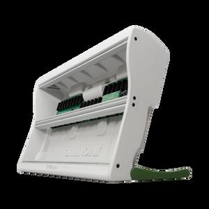 Bilde av Tiptop Audio Mantis (green)