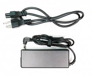 Bilde av 4MS Power Brick