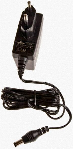 15v uZeus Power Supply
