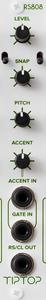 Image of Tiptop Audio RS808