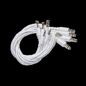 Bilde av Patch Cable 5-pack 150 cm