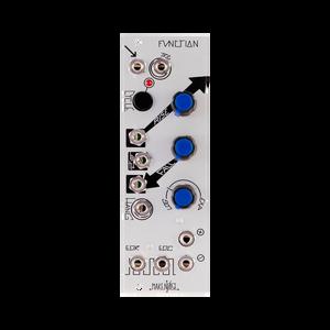 Bilde av Make Noise Function