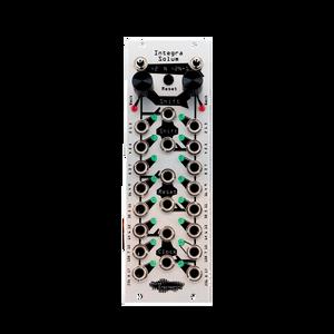 Bilde av Noise Engineering Integra