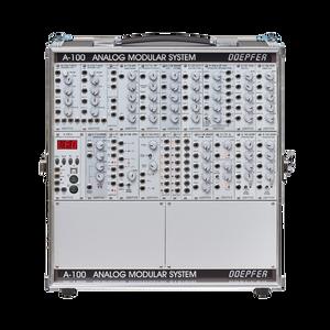 Bilde av A-100 Basic System 2 P9
