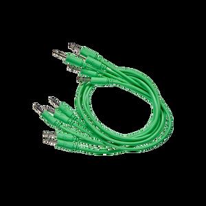 Bilde av Patch Cable 5-pack 50 cm