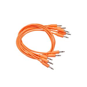 Bilde av Patch Cable 5-pack 9 cm
