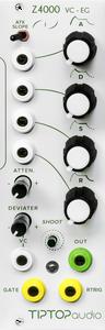 Image of Tiptop Audio Z4000