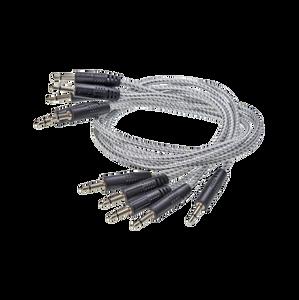 Bilde av Cable 45 cm (5 Pack)