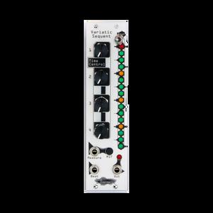 Bilde av Noise Engineering Variatic
