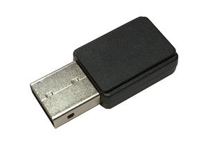 Bilde av Critter & Guitari USB WiFi