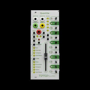 Image of Tiptop Audio QuantiZer