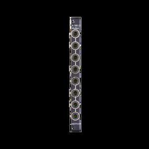 Bilde av Doepfer A-180-2v Multiples