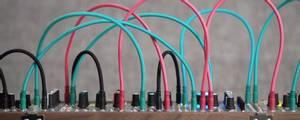 Bilde av Mutable Instruments Pack of