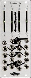 Bilde av Noise Engineering Lapsus Os