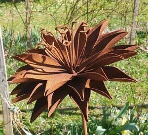 Bilde av 3D blomst 340