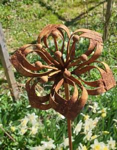 Bilde av 3D blomst  310 small