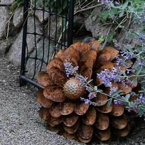 Bilde av 3D blomst Asters stor D38x16cm 110 høy