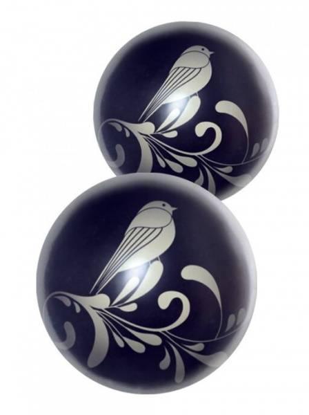 Bilde av Fashionistas - Glass Zen Wa Balls