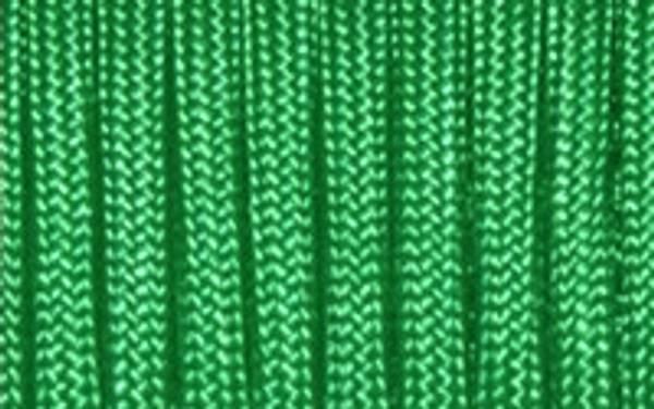 Bilde av 550 Paracord - Type III - 30m - Gressgrønn