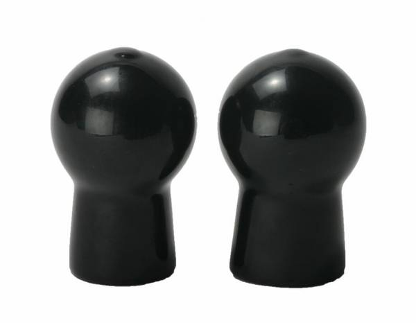 Bilde av Kink Industries - Rubber Nipple Suckers
