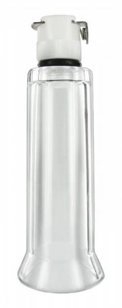 Bilde av Size Matters - Nipple Cylinders - Small
