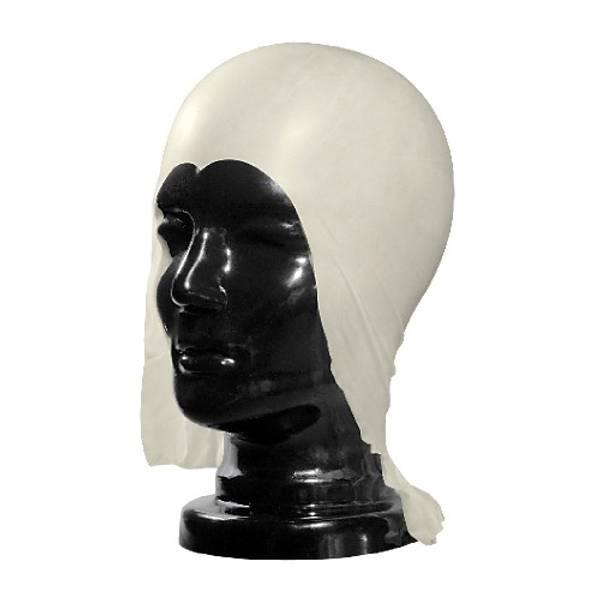 Bilde av Latex skallepanne / Bald Cap