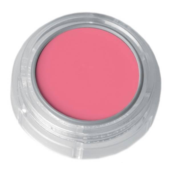 Bilde av 5-2 Lys rosa, leppestift 2,5 ml
