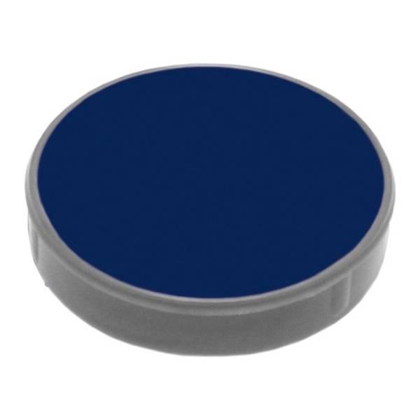Bilde av 301 Mørk blå, Fettsminke 15ml