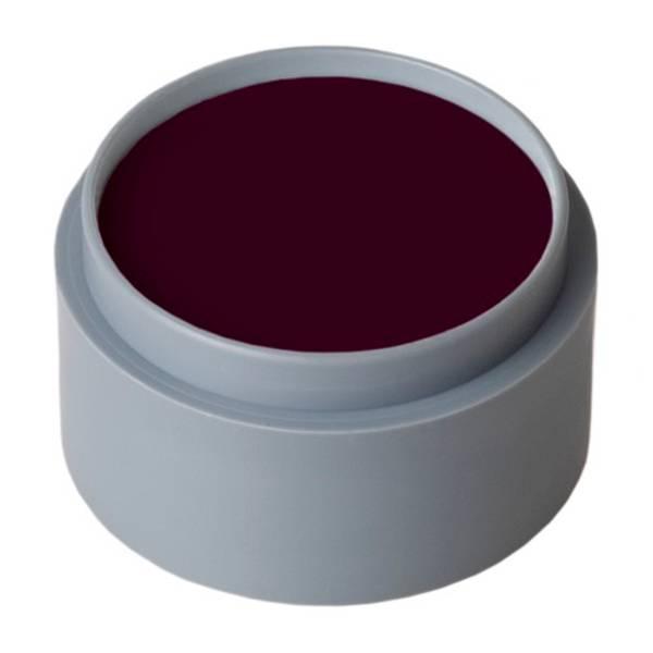 Bilde av 507 Vinrød, vannsminke 15 ml