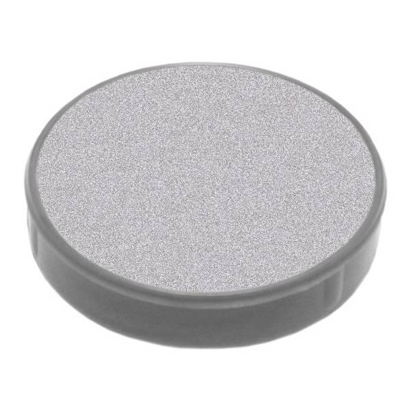 Bilde av 701 Sølv, Fettsminke 15ml