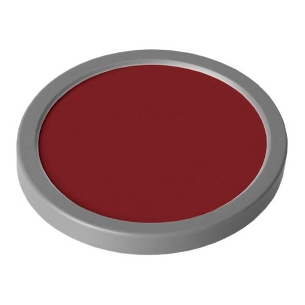 Bilde av 1075 Dyp rød, Cake make-up 35g