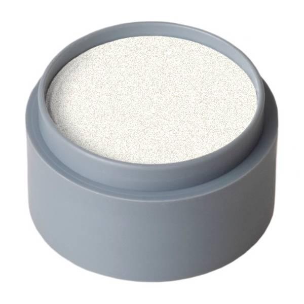 Bilde av 704 Lys grå, 15 ml perlemor