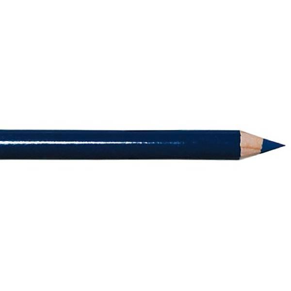 Bilde av 301 Blå grønn, 11 cm sminkeblyant