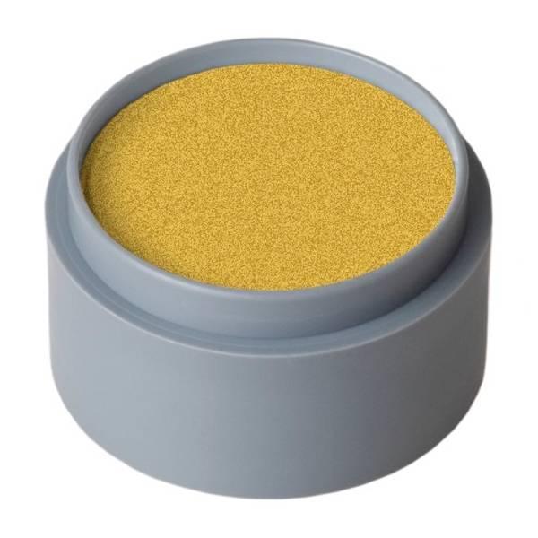 Bilde av 705 Gull, vannsminke 15 ml perlemor