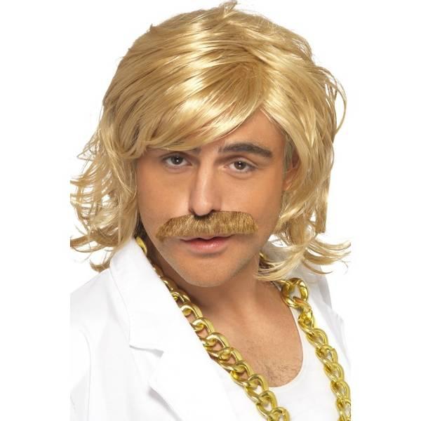 Bilde av Game Show Host Kit, blond