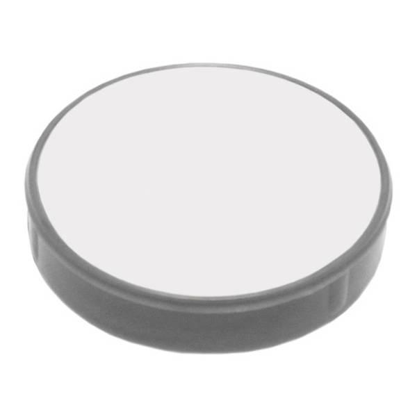 Bilde av 102 Lys grå, Fettsminke 15ml