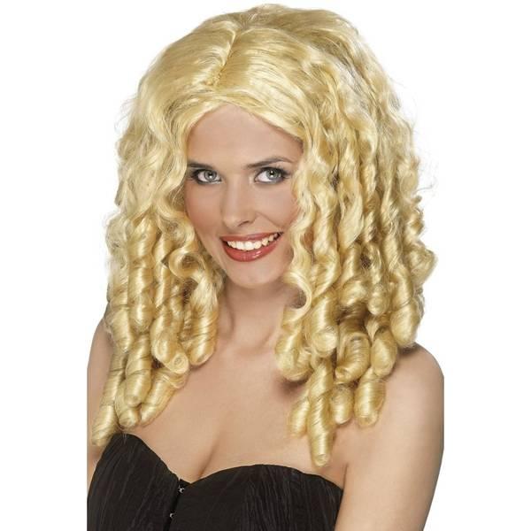 Bilde av Film Star Wig, blond