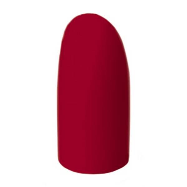 Bilde av 5-32 Dy rød, leppestift dreiestikk 3,5g