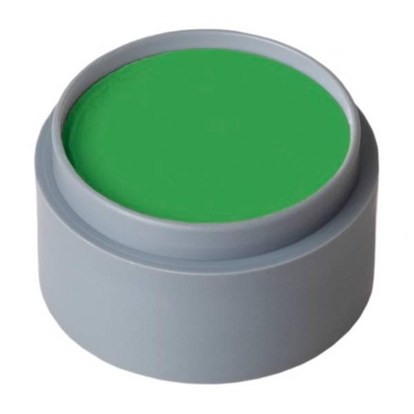 Bilde av 407 Klar grønn, vannsminke 25 ml
