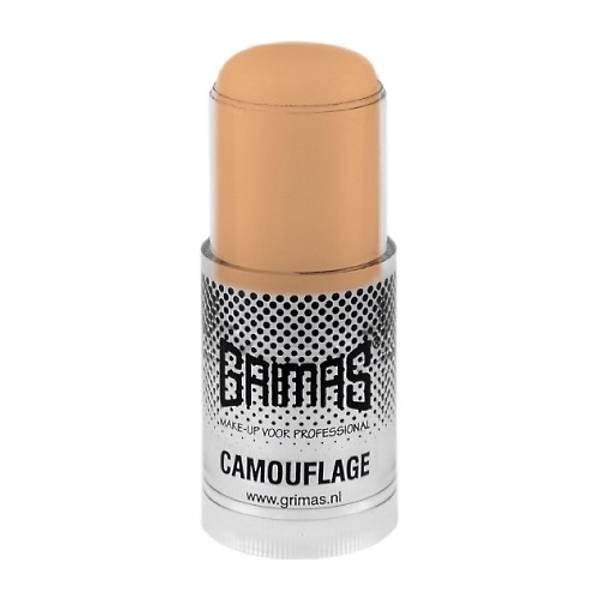 Bilde av W5 Hudfarge, Camouflage make-up 23 ml dreiestift