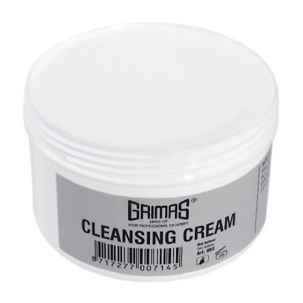 Bilde av Cleansing cream, 200 ml