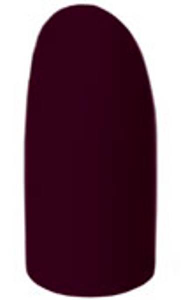 Bilde av 5-7 Gammelrød, leppestift dreiestift 3,5 g