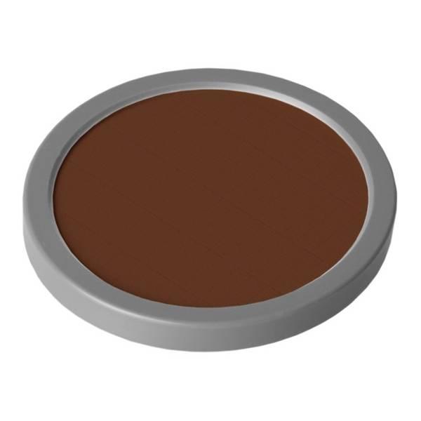 Bilde av 1043 Sjokoladebrun, Cake make-up 35g