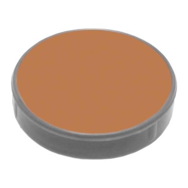 Bilde av B6 Hudfarge, Fettsminke 60 ml