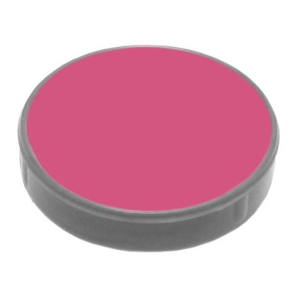 Bilde av 508 Dyp rosa, Fettsminke 15ml